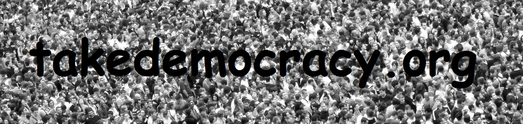Description: Description: Description: Description: Description: C:\True Democracy\crowds.jpg